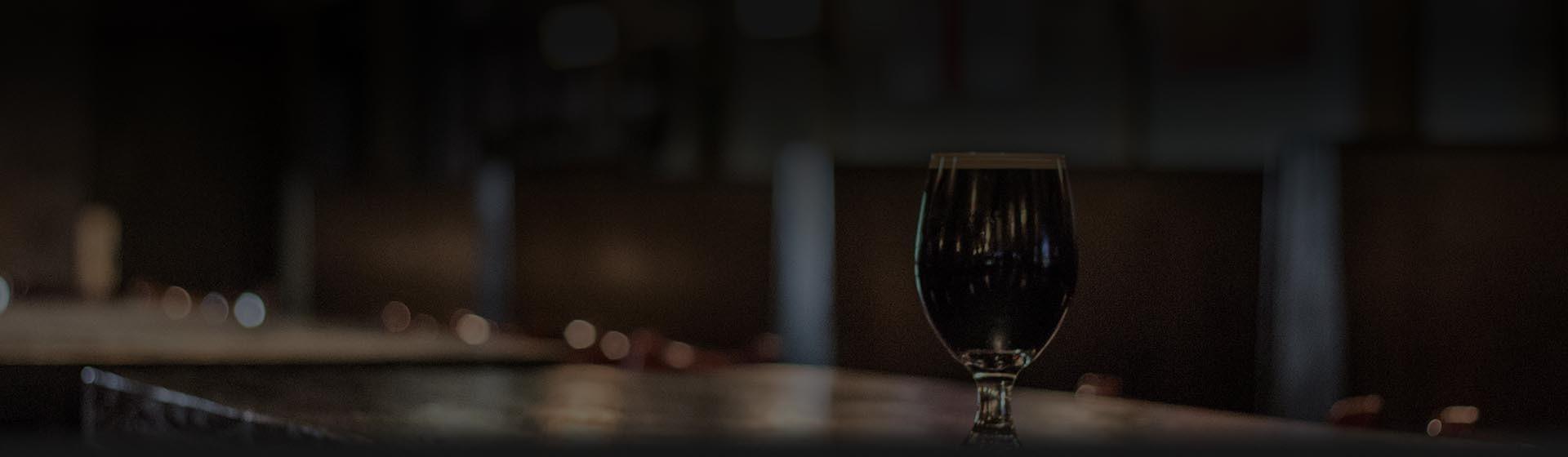 Nossas Cervejas